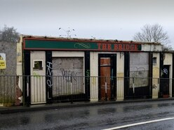The Bridge pub site sold prompting hopes for redevelopment in Oldbury