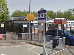 'Pupils have been let down': Wolverhampton primary school rated 'inadequate'