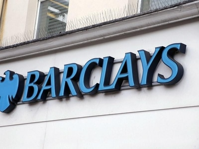 Barclays warns over cost-cutting as profits drop 10%