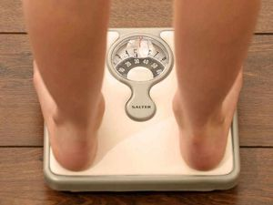 Nearly half of year six pupils in Walsall are 'too fat'