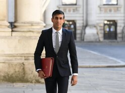 Express & Star comment: Can Rishi Sunak become one of the greatest?