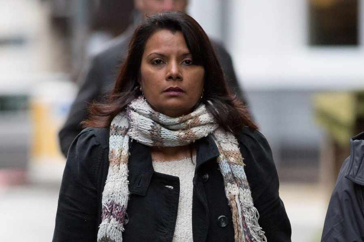 'Relieved' Black Country teacher cleared of hitting six-year-old pupil on head with ruler