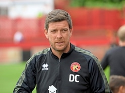 Walsall chasing a trio of signings