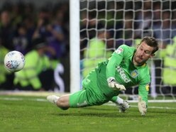 Goalkeeper Jed Steer signs contract extension at Aston Villa