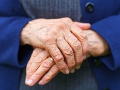 Four times as many April care home deaths in Birmingham