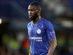 Tomori signs new Chelsea deal