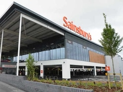 Jobs axe fear for Sainsbury's HR and payroll staff at stores