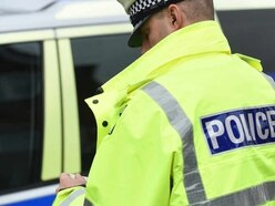 Plea for action over crime in 'lawless' Willenhall
