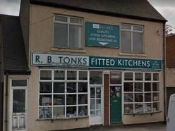 Bedsit plan for Brownhills shop rejected
