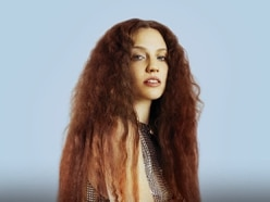 Forest Live 2019: Jess Glynne announces Cannock Chase show
