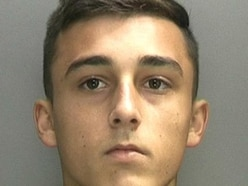 Drugged up and speeding: Bloxwich teen locked up for killing friend the first time he drove