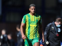 Jake Livermore: West Brom must learn quickly