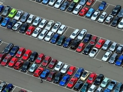 App to replace chip and pin at car parks in Wyre Forest