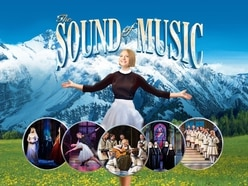 Wolverhampton alive with the Sound of Music as hit show comes to Grand Theatre - review