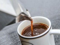 Perfect coffee? Fewer beans, ground more coarsely, scientists say