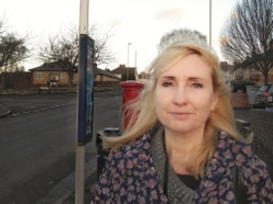 Petition launched over axed bus route