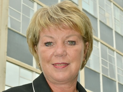 Wolverhampton College head leaving to join South Staffordshire College