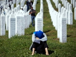 Dutch troops partially liable for Srebrenica massacre, court rules
