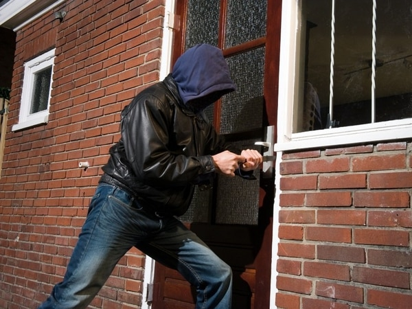 Council bosses to meet with MPs over burglaries