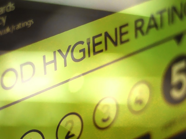 Thousands of Black Country and Staffordshire businesses warned over their food hygiene