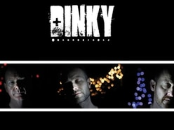 Dinky, Open Letters - album review