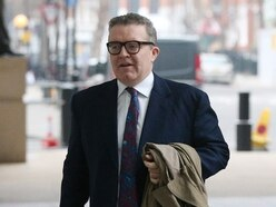 Express & Star comment: We stand by Tom Watson on Labour Party crisis