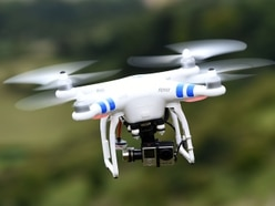 Black Country drone smugglers jailed for UK-wide prison operation