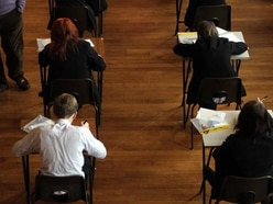 Express & Star comment: Every school must get resources it needs