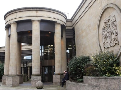 Gang jailed over supplying £1.72m of drugs
