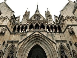 High court judge rejects challenge over quarry near Bridgnorth