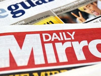 What the papers say – November 23