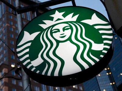 European court overturns ruling on Starbucks tax deal with Netherlands