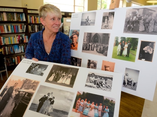 Library exhibition celebrates history of Black Country residents