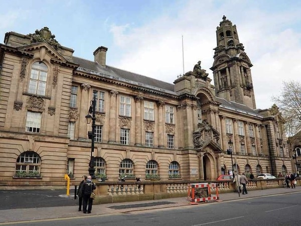 Dad blasts Walsall Council after being gagged over autistic daughter's care