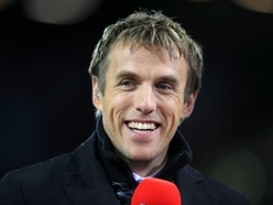 Phil Neville and the FA urged to address sexist tweets from new Lionesses boss