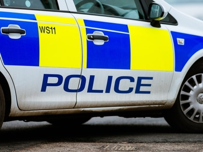 Woman arrested on suspicion of attempted murder in Cradley Heath
