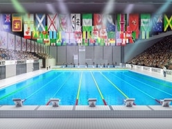 Commonwealth Games: Birmingham to host 2022 event in boost to Black Country and Staffordshire