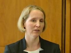 MP: Budget failed to address public services crisis