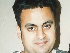 Surjit Takhar murder investigation: Three arrested in probe over body found off M54