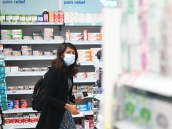 Face masks to be mandatory for retail staff and indoor hospitality customers