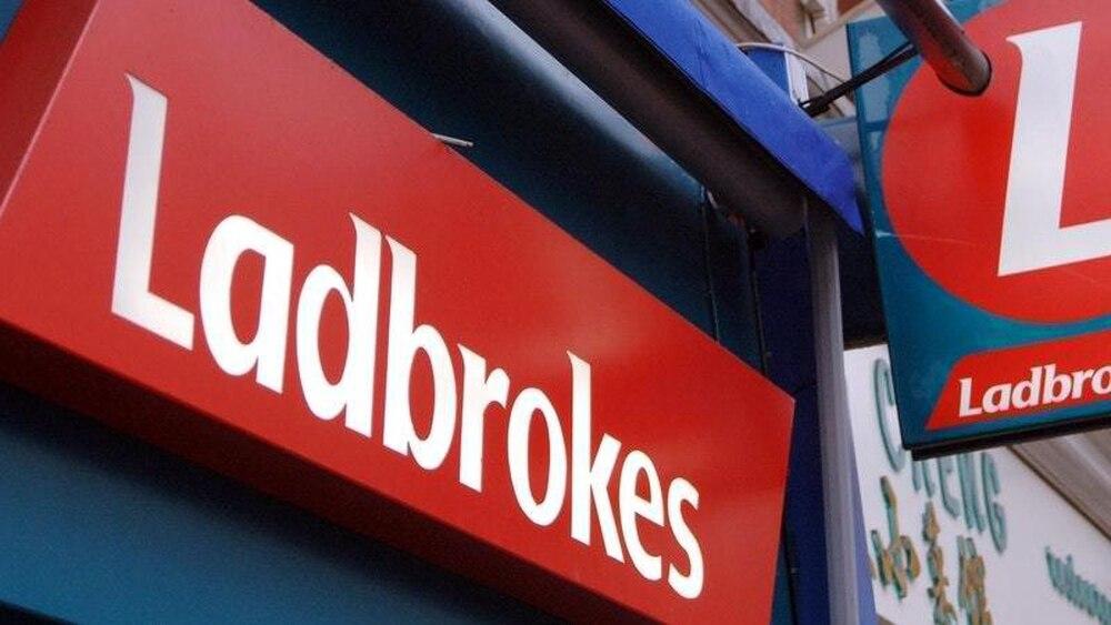 Ladbrokes betting rules football bitcoins wikipedia francais selena