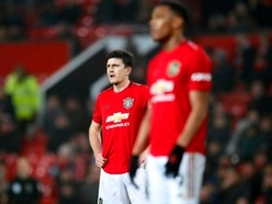 It's an embarrassment – Rio Ferdinand angry after Manchester United defeat