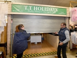 Coach companies offer trips to would-be Torquay holidaymakers