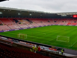 Wolves request for extra Sunderland tickets refused