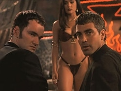 From Dusk Til Dawn screening to be held at Wolverhampton's Light House this Halloween