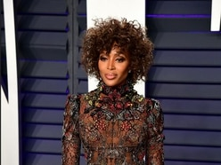 Naomi Campbell sidesteps Liam Payne query in TV chat alongside Gemma Collins