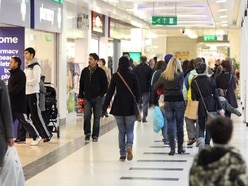 Fighting for your Christmas spend: Which centre will be top of the shops