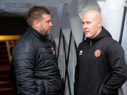 Jon Whitney wants new Walsall blood in quickly