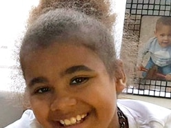 Jasmine Forrester: Murder victim died of head injury, inquest hears