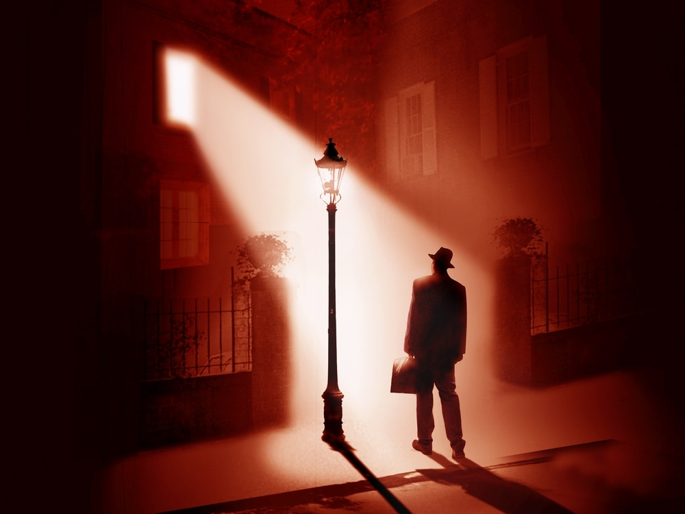 The Exorcist stage show coming to Birmingham